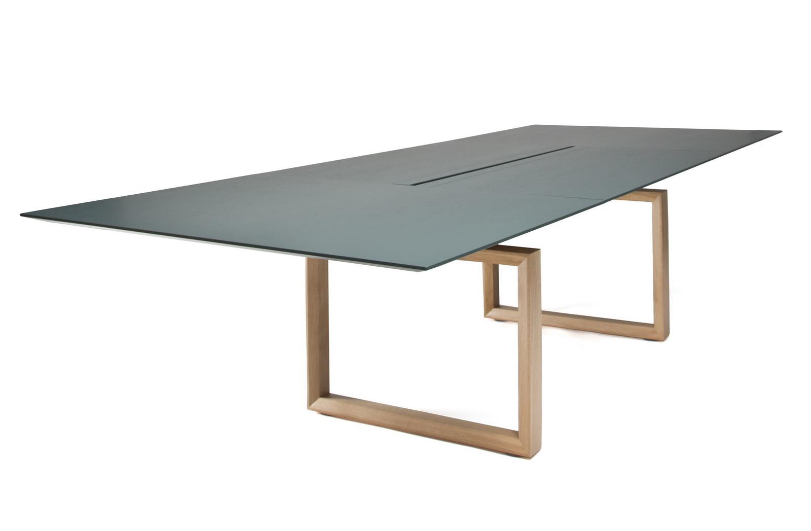 Nordic Design Companies